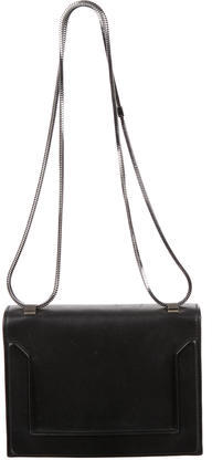 3.1 Phillip Lim 3.1 Phillip Lim Soleil Mini Chain Shoulder Bag