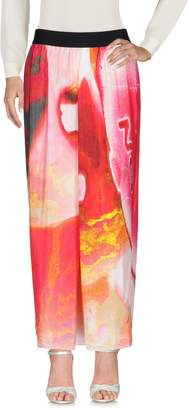 Maria Calderara Long skirts