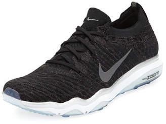 Nike Fearless Flyknit Sneakers