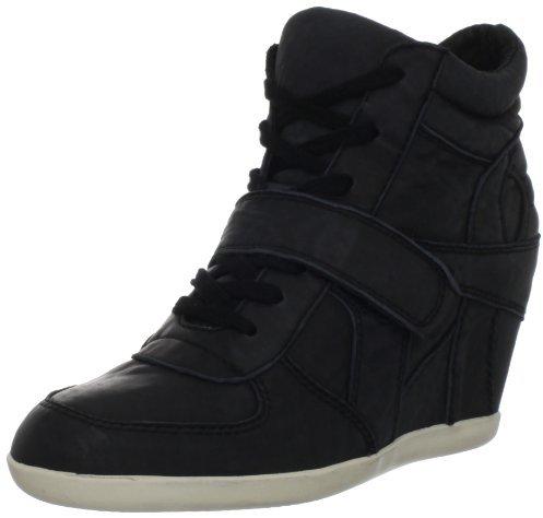 Ash Women's Bowie Ter Fashion Sneaker