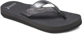 Reef Mia Sassy Women's Sandals