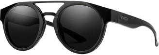 Smith Range Chromapop Sunglasses