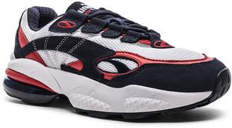 Puma Select Cell Venom Sneaker