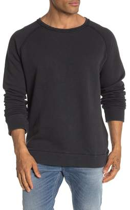 Nudie Jeans Diego Crew Neck Pullover