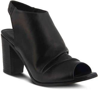 Azura Bojinka Sandal - Women's