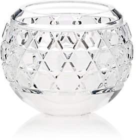 Saint Louis Saint-Louis Royal Crystal Candleholder