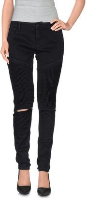 Each X Other Denim pants - Item 42459180RP