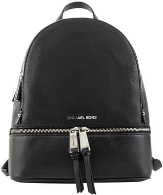 929c173c5a8e Michael Kors Black Women's Backpacks on Sale - ShopStyle