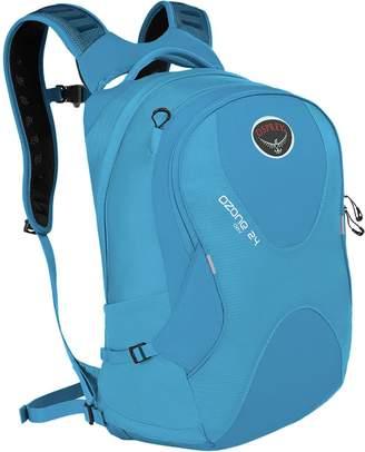Osprey Packs Ozone Day 24L Backpack