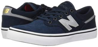 New Balance Numeric AM331 Men's Skate Shoes