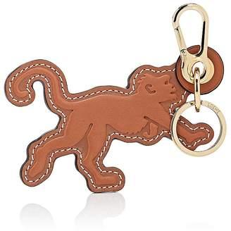 Loewe Men's Monkey Key Chain