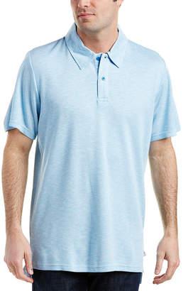 Trunks Surf & Swim Co. David Polo Shirt