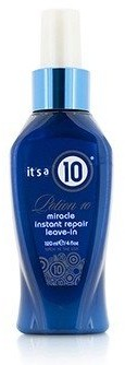 It's A 10 Potion 10 Miracle Instant Repair Leave-In 120ml/4oz
