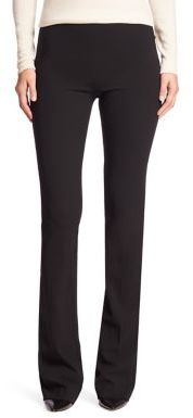 Ralph Lauren Collection Sandra Wool Pants