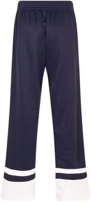 Puma Varsity Sweatpants