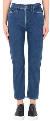 Calvin Klein Jeans (カルバン クライン ジーンズ) - CALVIN KLEIN JEANS ジーンズ