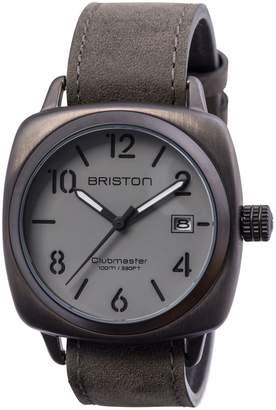 Briston Wrist watches - Item 58028672JV