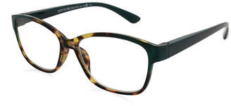 Asstd National Brand Gabriel + Simone Reading Glasses Mimi