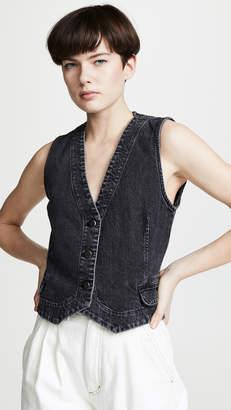 Rachel Comey Vantage Vest