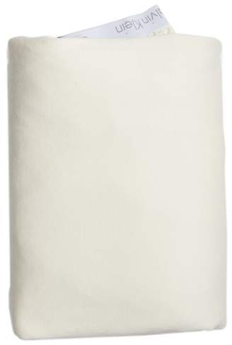 Cotton & Modal Jersey Fitted Sheet