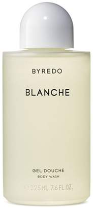 Byredo Body Wash La Blanche