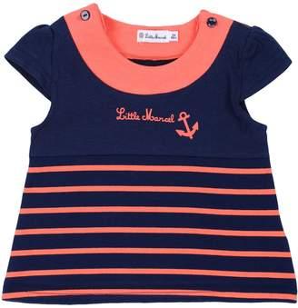 Little Marcel T-shirts - Item 12178518BX