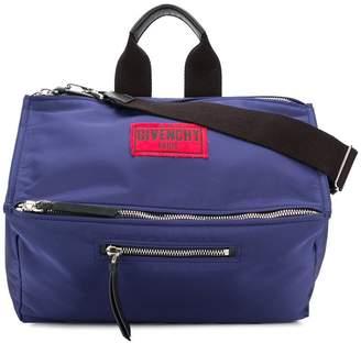 Givenchy Paris Pandora messenger bag
