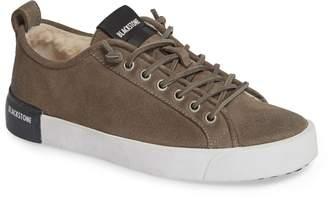 Blackstone QL60 Genuine Shearling Lined Sneaker