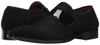 Mezlan Barrio Men's Slip-on Dress Shoes