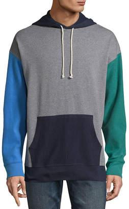 Arizona Long Sleeve Sweatshirt