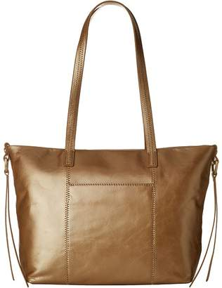 Hobo Cecily Tote Handbags
