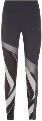 adidas Ultimate Printed Leggings