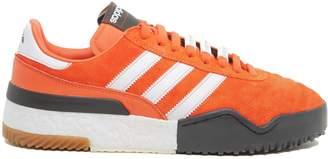 Alexander Wang Adidas Original By 'aw Bbal Soccer' Shoes