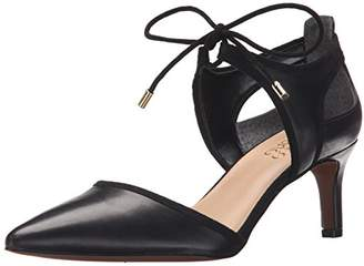 Franco Sarto Women's L-Darlis Dress Pump $35.99 thestylecure.com