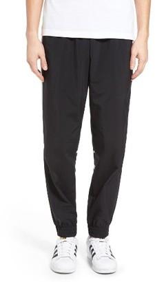 Men's Adidas Originals Clr84 Track Pants $65 thestylecure.com