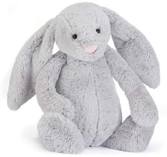 Jellycat Bunny Stuffed Animal