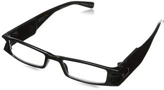 Foster Grant Liberty Rectangular Reading Glasses