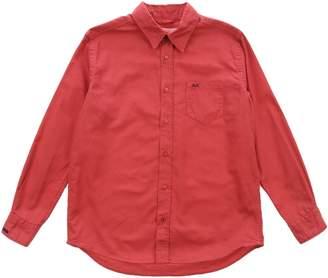 Sun 68 Shirts - Item 38488968HS