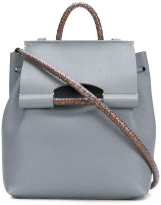 Corto Moltedo Priscilla backpack