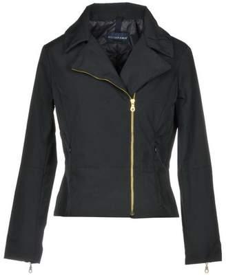 Aquarama Jacket