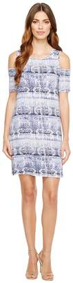 Tart Tabitha Dress Women's Dress
