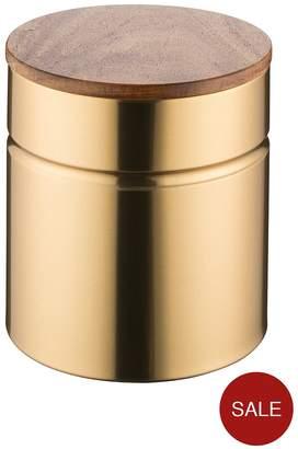 Typhoon Modern Kitchen Medium Storage Jar