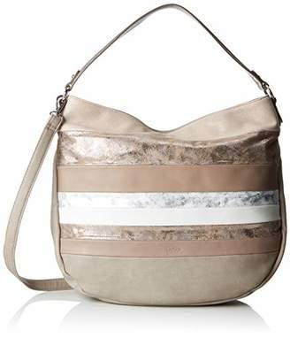 87641c24ed4a Light Taupe Handbags - ShopStyle UK
