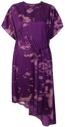 Damir Doma Dale dress