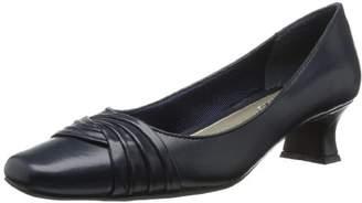 Easy Street Shoes Women's Tidal Dress Pump