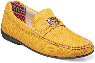 Stacy Adams Cyd Loafer - Men's