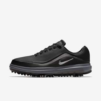 Nike Precision Men's Golf Shoe