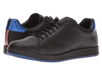 Paul Smith PS Lapin Sneaker Women's Shoes