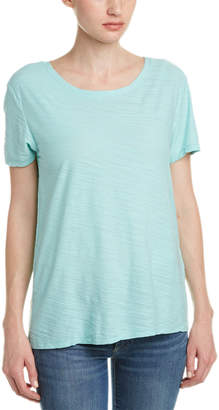 Under the Canopy Under The Canopy Zoe T-Shirt