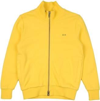 Sun 68 Sweatshirts - Item 37926191UI